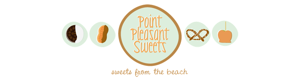 Point Pleasant Sweets